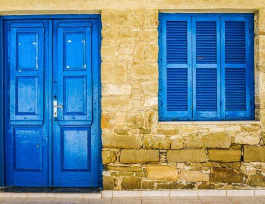 Housesitting Experten Tipps
